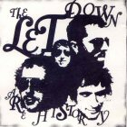 The Letdown - Are History