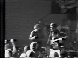 Buddy Brown - Blues Guitarist - 