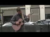 Don Davinci - Guitar Magic