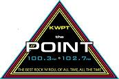 KWPT The Point