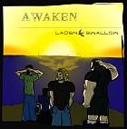 Laden Swallow