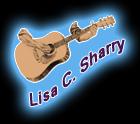 Lisa C. Sharry