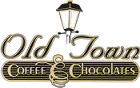 Old Town Coffee & Chocolates