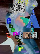eBeNeZeR X