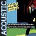 Acoustic Comp