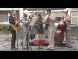 Huckleberry Flint  - Lonesome