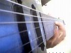 guitarnationlive.com - ACF1380.jpg