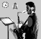 A Virtual Sax Lesson - ACF1390.jpg