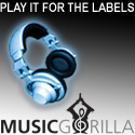 Music Gorilla - MG_banner04.jpg
