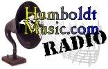 HumboldtMusic.com Internet Radio - RadioLogoSm.jpg