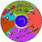 Humboldt County Local Music Archive - cdmontharchivepic140.jpg